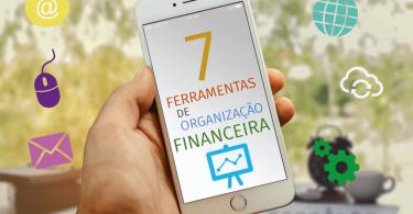 veja-7-ferramentas-de-organizacao-financeira.png