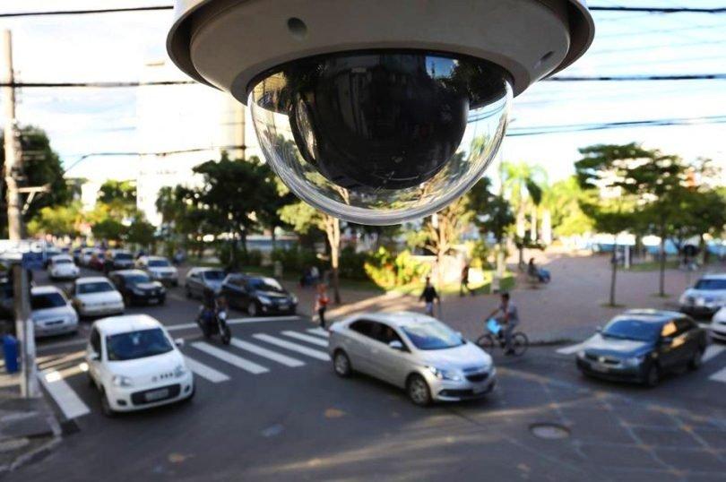 privacidade-do-cliente-cftv