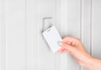tecnologias-de-acesso-como-funcionam-os-cartões-de-acesso-de-seguranca