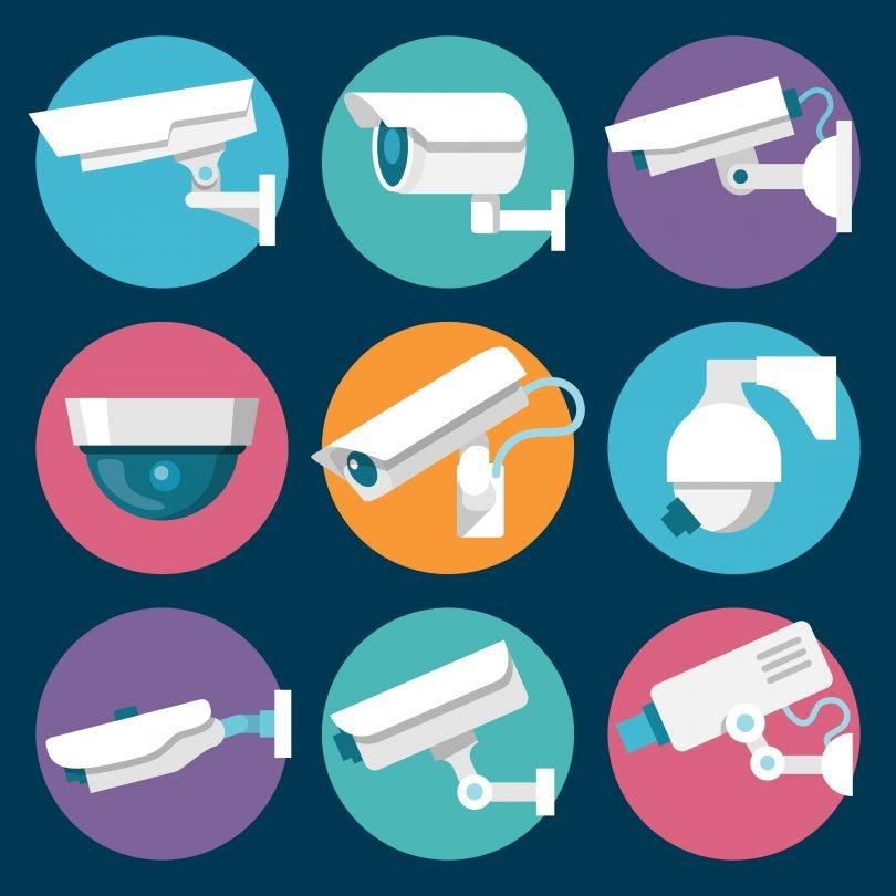 quais-os-principais-tipos-de-cameras-de-seguranca.jpeg