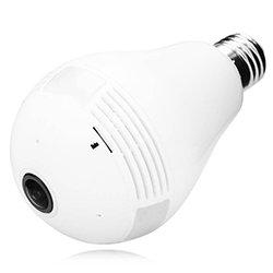 camera-lampada-360-05
