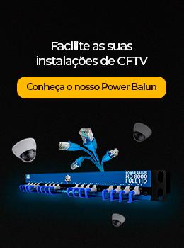 Instalação CFTV: o guia completo