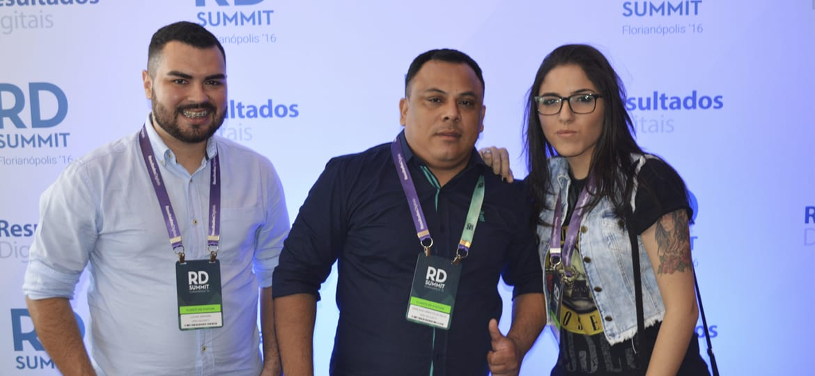RD SUMMIT 2016 ONIX SECURITY