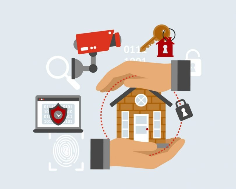 seguranca-residencial-quais-equipamentos-podem-ajudar-a-proteger-uma-casa