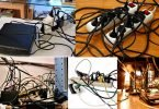 como-organizar-cabos-eletricos.jpeg