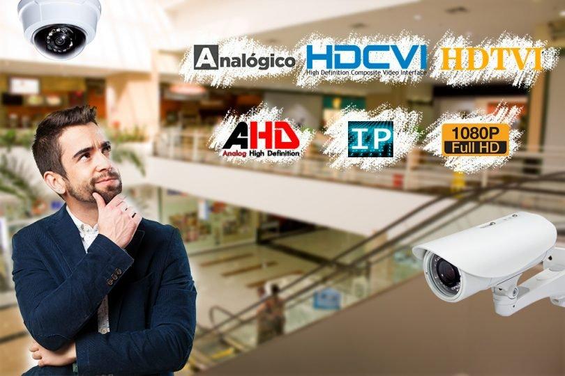 quais-as-diferencas-entre-as-tecnologias-analogico-hdcvi-hdtvi-ahd-full-hd-e-ip.jpeg