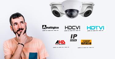 quais-as-diferencas-entre-as-tecnologias-analogico-hdcvi-hdtvi-ahd-full-hd-e-ip-810x540px-onix