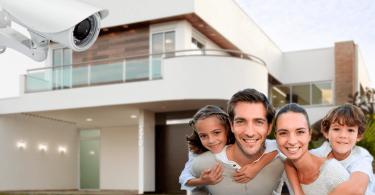 saiba-como-garantir-a-sua-seguranca-residencial-durante-as-viagens-de-fim-de-ano.png
