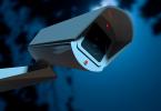 4-dicas-para-proteger-o-sistema-de-cftv-contra-descargas-eletricas-810x540