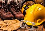equipamentos-de-seguranca-4-dicas-para-acomoda-los-e-evitar-prejuizos-810x540