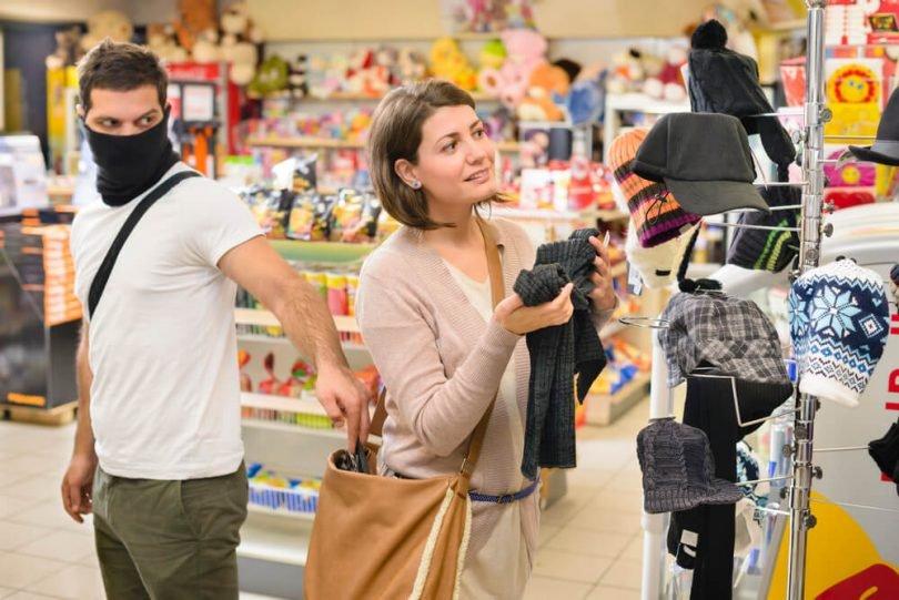 5-dicas-para-evitar-roubo-em-lojas.jpeg