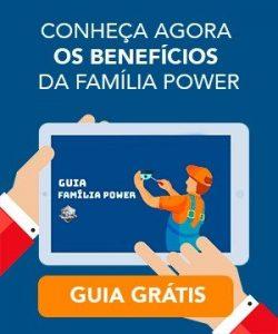 Guia-Família-Power-Onix-Security