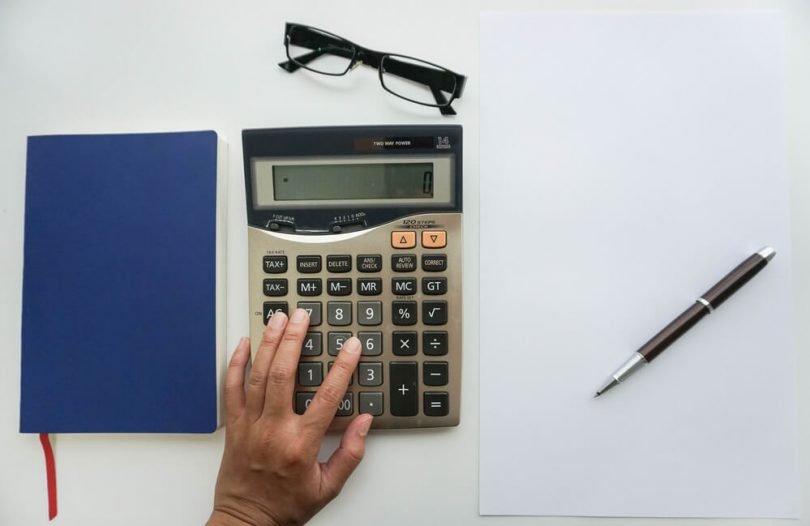 por-que-o-planejamento-financeiro-e-importante-para-todo-profissional.jpeg