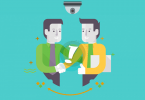 7-razoes-para-indicar-sistemas-de-cameras-de-seguranca-para-seus-clientes