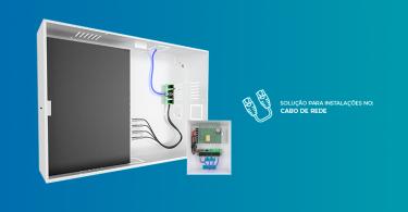 power-balun-hd-4000-onix-security-820x522