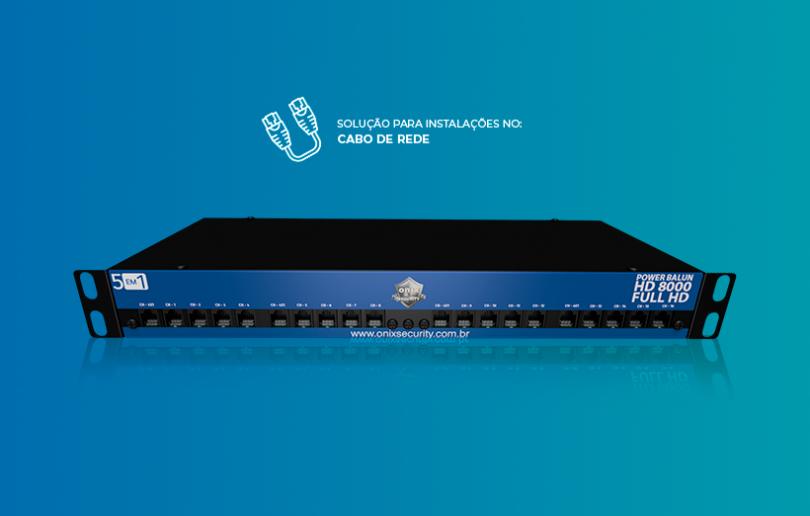 POWER-BALUN-HD-8000-FULL-HD-onix-820x522px