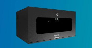 mini-rack-5u-onix-720x458px