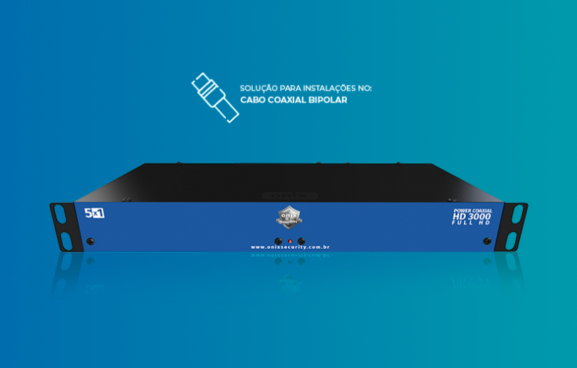 power-coaxial-hd-3000-onix-security-820x522px
