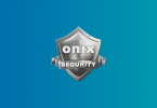 onix-security-industria-blog-820x522px