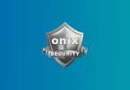 onix-security-industria-blog-820x522px