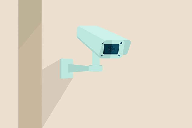 5-dicas-para-melhorar-a-instalacao-de-produtos-para-CFTV-810x540px