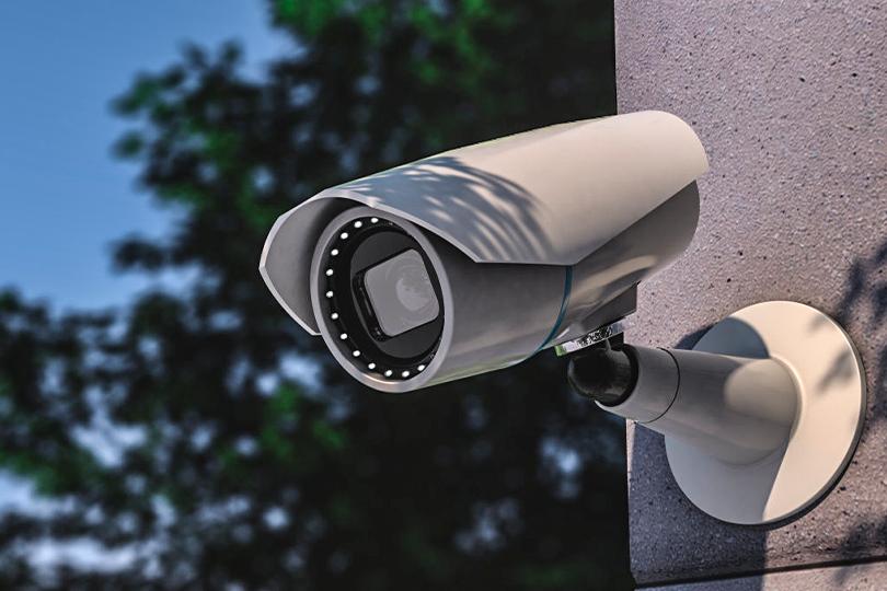 conheça-a-diferença-entre-as-lentes-das-câmeras-de-CFTV-810x540