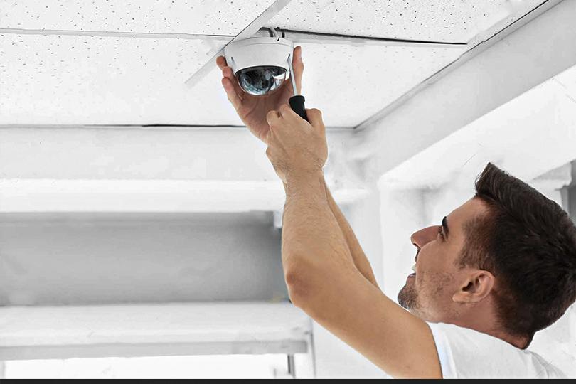 qual-o-futuro-do-instalador-de-CFTV-810x540px