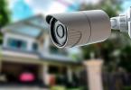 como-melhorar-um-sistema-de-CFTV-810x540px