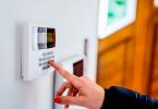oque-voce-precisa-saber-sobre-alarme-residencial-810x540px
