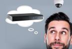 qual-o-dvr-ideal-para-o-CFTV-810x540px