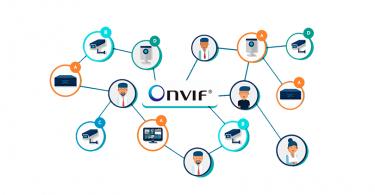 tudo-sobre-protocolo-onvif-810x540px