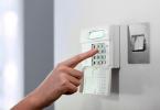 principais-problemas-em-alarmes-residenciais-810x540