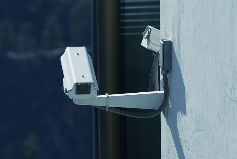 vantagens-de-CFTV-para-condominios-de-apartamentos