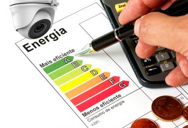 como-medir-o-consumo-elétrico-do-sistema-de-CFTV-810x540px