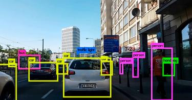 oque-e-monitoramento-inteligente-768px