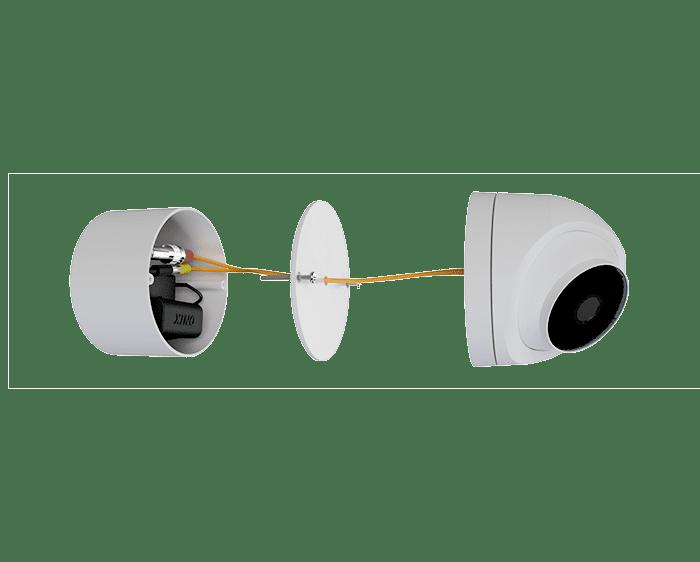 CAIXA-DE-PASSAGEM-PARA-CAMERA-ONIX-SECURITY-3