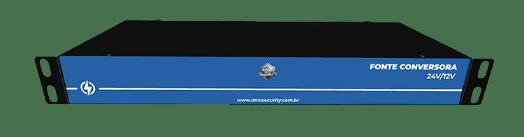 FONTE-CONVERSORA-ONIX-1