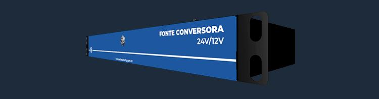 FONTE-CONVERSORA-ONIX-4