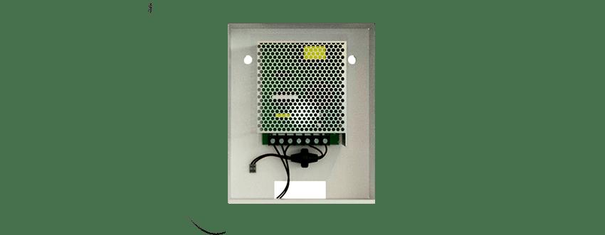 FONTE-CONVERSORA-VERTICAL-24V-12V-1