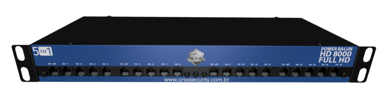 POWER-BALUN-HD-8000-ONIX-SECURITY-3-min