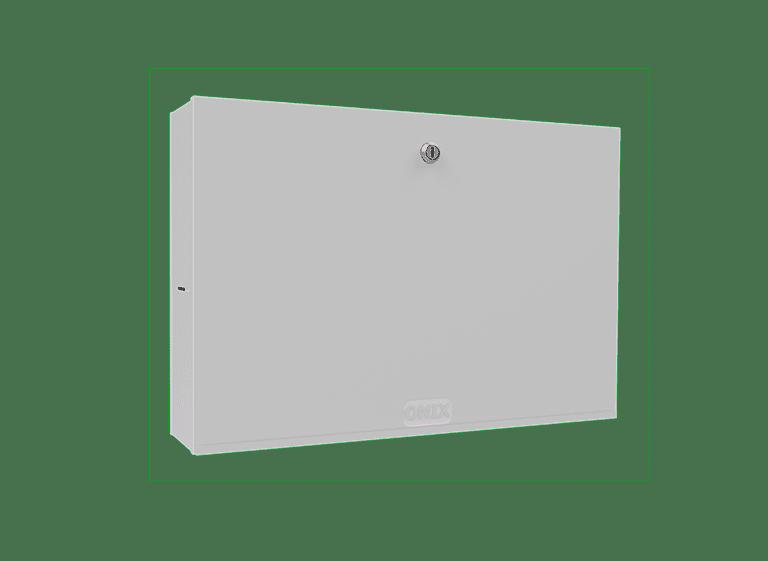 POWER-COAXIAL-3-768x561