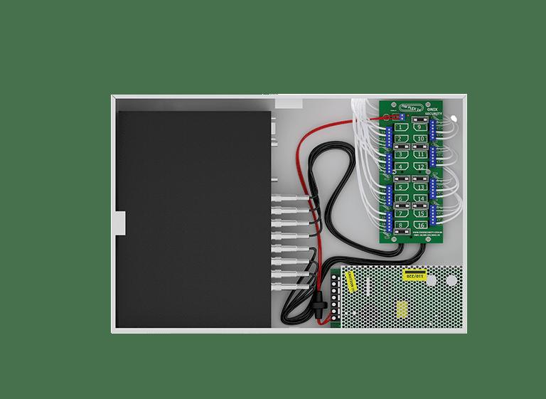 POWER-COAXIAL-768x561
