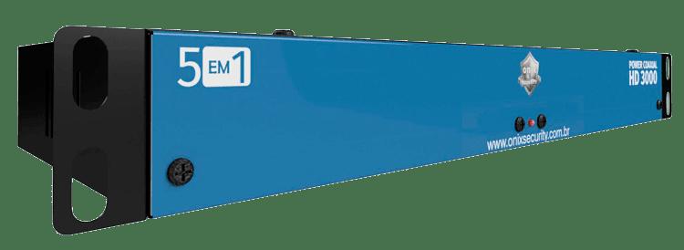 cabo coaxial cftv conheca o power coaxial e facilite suas instalacoes