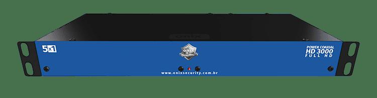 cabo-coaxial-cftv-power-coaxial-onix