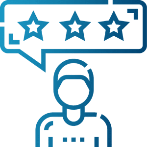 cliente-satisfeito-onix-security-azul