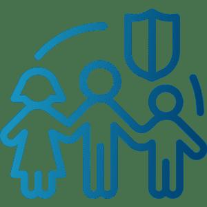 cuidando-dos-bastidores-da-segurança-onix-security-azul