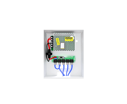 distribuidor-de-video-para-power-balu-onix-security