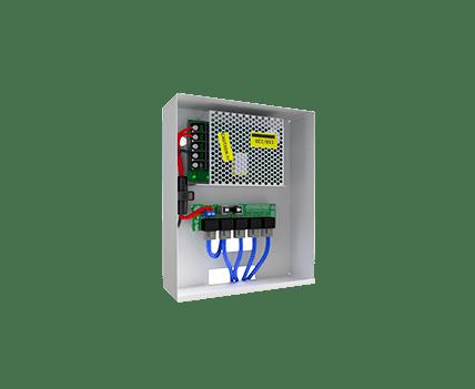 distribuidor-de-video-para-power-balu-onix