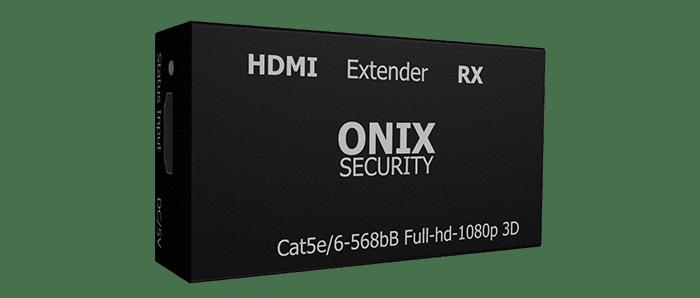 extensor-hdmi-60metros-onix-security-RX-2