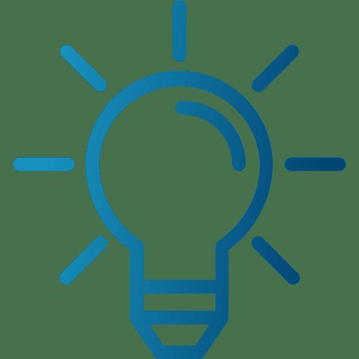 possibilidade-de-uso-de-nobreak-onix-security-azul